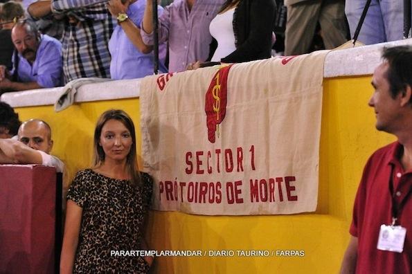 Patricia Sardinha_9set2013 Moita