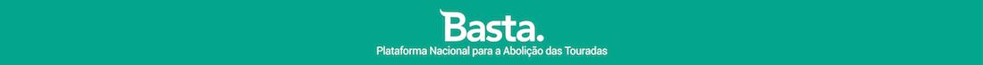 Plataforma Basta
