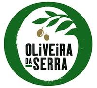 oliveira_da_serra