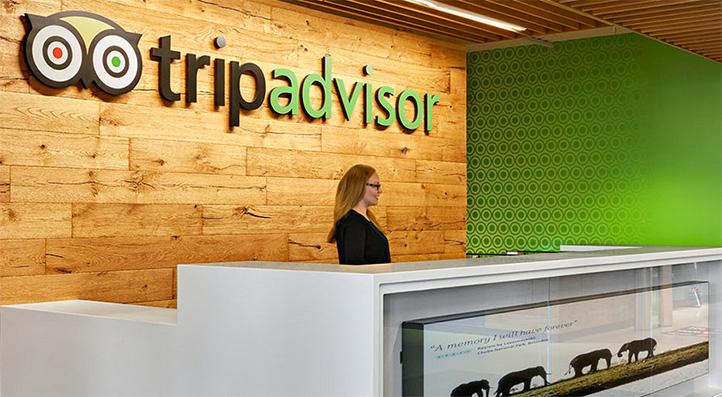 tripadvisor touradas