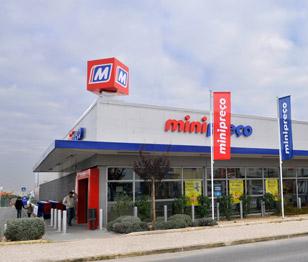 Minipreço_touradas_antitouradas