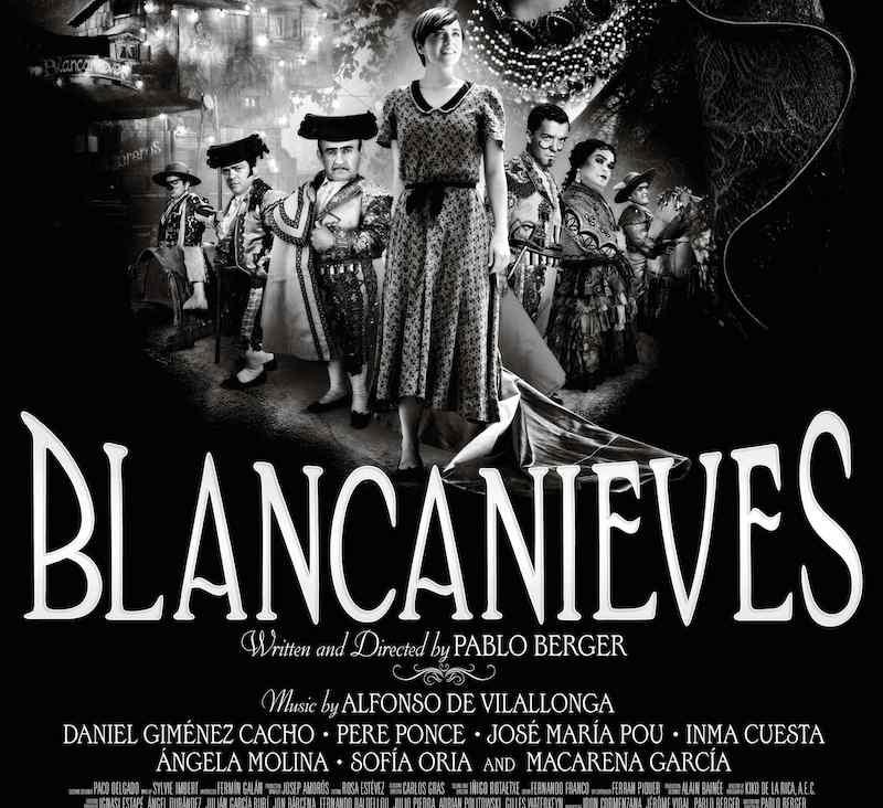 blancanieves-2012-filme