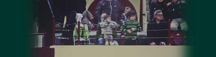 infancia-sem-violencia-touradas-01