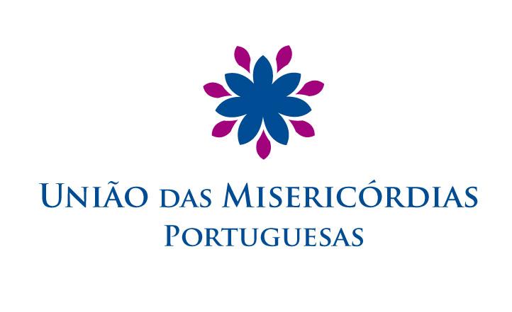 União das Misericórdias Portuguesas aceitou investir na promoção de touradas, assinando um protocolo com a Prótoiro em 2018.