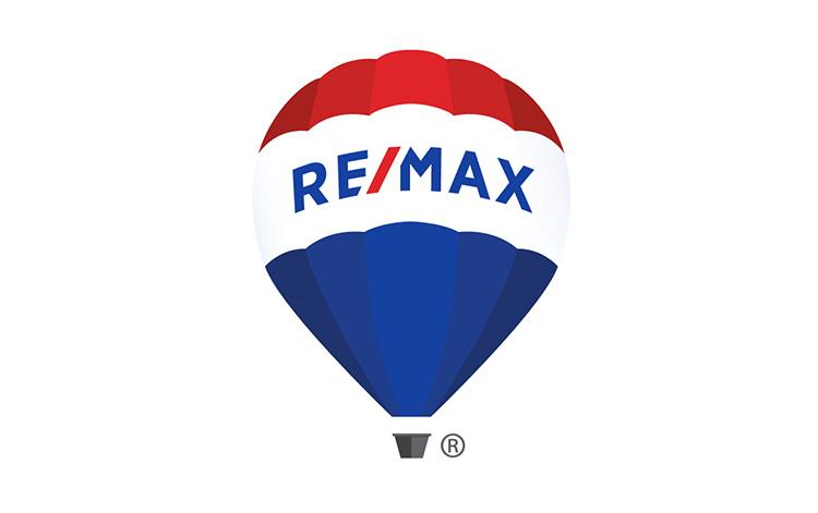 Remax touradas